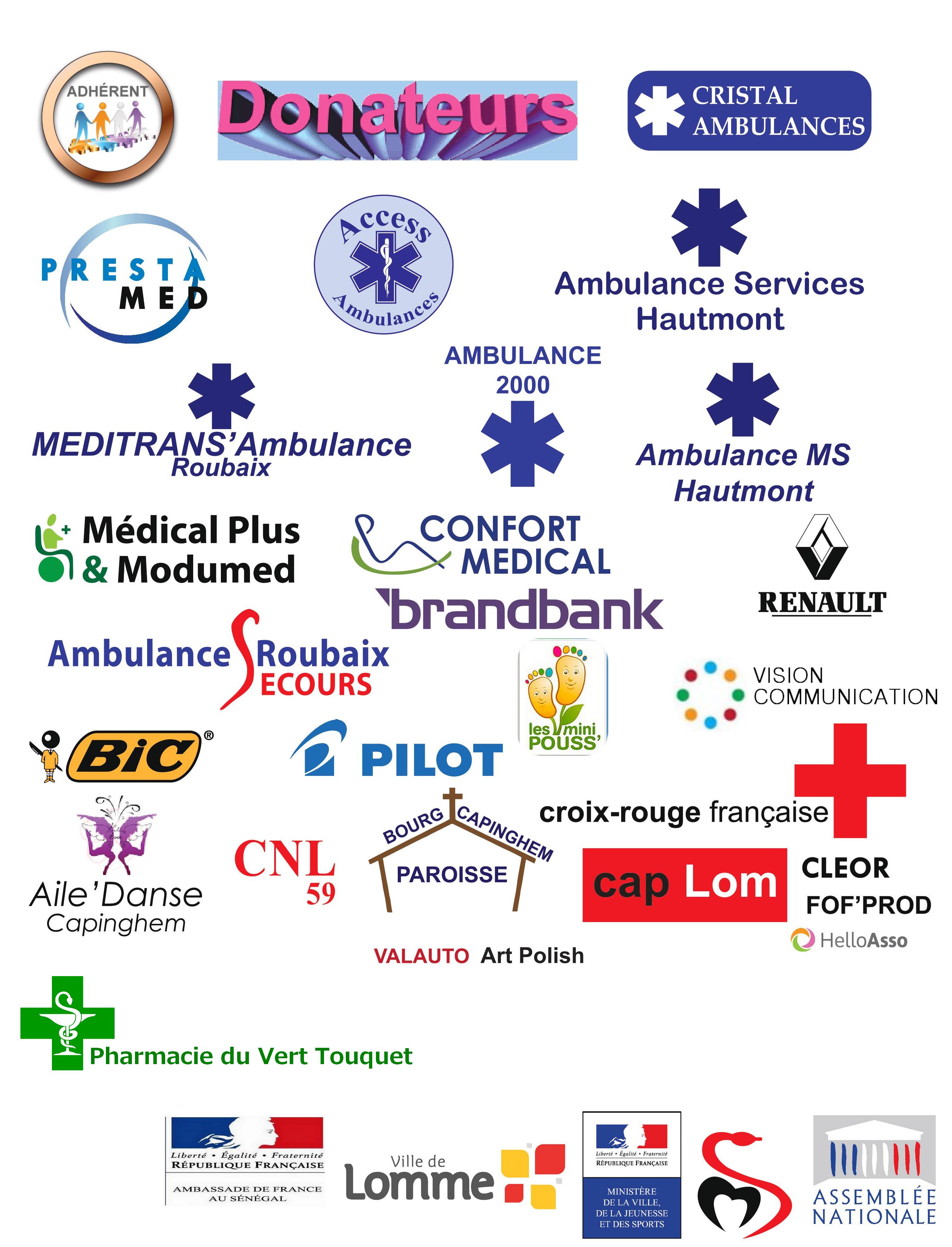 partenaires-logos-ok