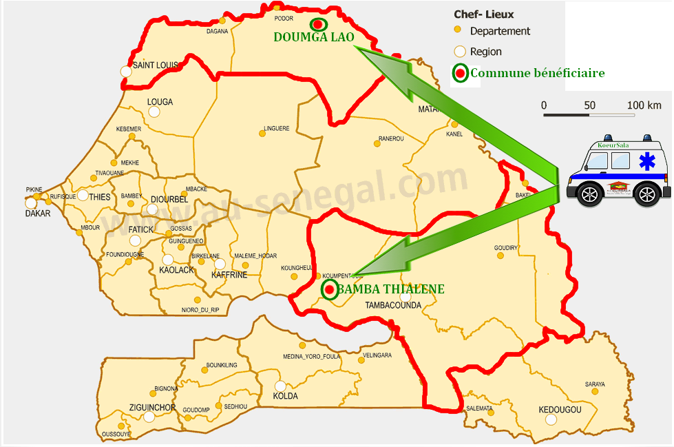 senegal-administratif